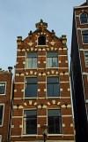 Amsterdam-109.jpg