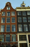 Amsterdam-111.jpg