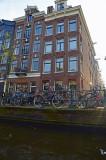 Amsterdam-114.jpg