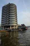 Amsterdam-119.jpg