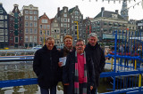 Amsterdam-126.jpg
