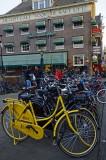 Amsterdam-131.jpg