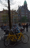 Amsterdam-136.jpg