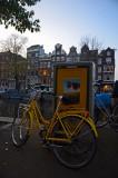 Amsterdam-141.jpg