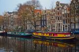 Amsterdam-142.jpg