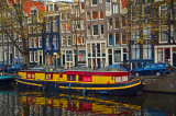 Amsterdam-144.jpg