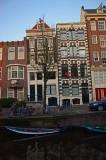 Amsterdam-146.jpg