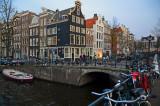 Amsterdam-147.jpg
