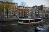 Amsterdam-149.jpg