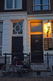 Amsterdam-151.jpg