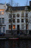 Amsterdam-152.jpg
