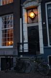 Amsterdam-153.jpg