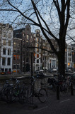 Amsterdam-154.jpg