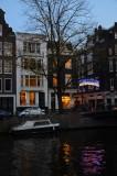 Amsterdam-156.jpg