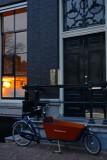 Amsterdam-158.jpg