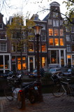 Amsterdam-160.jpg
