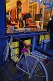 Amsterdam-161.jpg