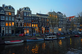Amsterdam-162.jpg
