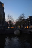 Amsterdam-163.jpg