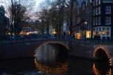Amsterdam-164.jpg