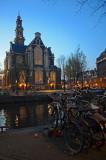 Amsterdam-166.jpg