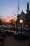 Amsterdam-167.jpg
