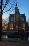Amsterdam-170.jpg