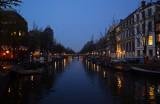 Amsterdam-171.jpg