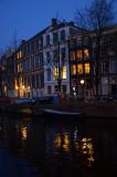 Amsterdam-175.jpg
