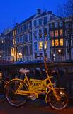 Amsterdam-176.jpg