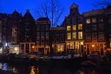 Amsterdam-177.jpg