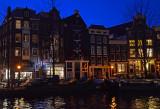 Amsterdam-179.jpg
