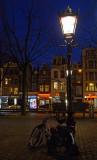 Amsterdam-180.jpg