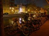 Amsterdam-186.jpg