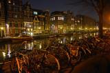 Amsterdam-190.jpg