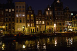 Amsterdam-191.jpg