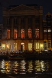 Amsterdam-193.jpg