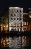 Amsterdam-194.jpg