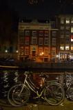 Amsterdam-196.jpg