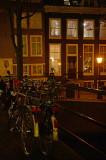 Amsterdam-200.jpg