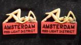Amsterdam-204.jpg