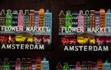 Amsterdam-205.jpg
