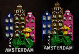 Amsterdam-207.jpg
