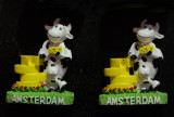 Amsterdam-209.jpg
