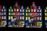 Amsterdam-210.jpg