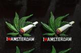 Amsterdam-212.jpg
