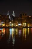 Amsterdam-226.jpg