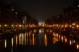 Amsterdam-227.jpg
