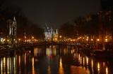 Amsterdam-229.jpg
