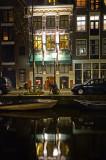 Amsterdam-230.jpg